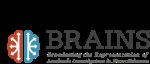 brainslogo